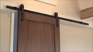 stanley bypass door hardware sliding cabinet door track sliding glass door track cover sliding closet door