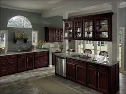 off white cabinets dark floors. large size of kitchen:grey and white kitchen designs black wood cabinet dark floors off cabinets l