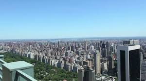 Nyc S Most Expensive Apartment Video Business News