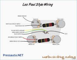 wiring diagram for les paul junior schematics wiring diagrams u2022 epiphone les paul ultra pro