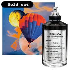 <b>REPLICA Flying</b> | <b>Maison Margiela</b>