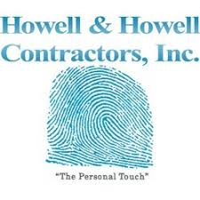 contractors louisville ky. Brilliant Louisville Photo Of Howell U0026 Contractors  Louisville KY United States Throughout Louisville Ky M