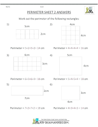 Third Grade Common Core Worksheets Free Envision Math Kindergarten ...