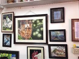 wall frames art and framing ernakulam kerala