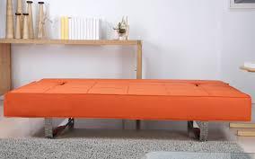 Orange Living Room Chairs Orange Sofa Design Modern Orange Sofa On Orange Sofa Design