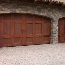 hanson garage doorHanson Overhead Garage Door Service  14 Photos  20 Reviews