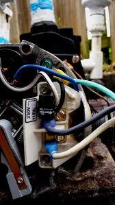 inspirational hayward super pump wiring diagram 115v how to convert latest hayward super pump wiring diagram 115v sta rite library