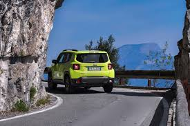 2018 jeep renegade colors. simple renegade 2018 jeep renegade upland performance to jeep renegade colors