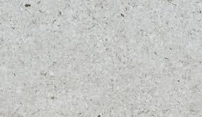 sequel quartz cameo white