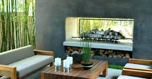chimneys fireplaces outdoor chimneys fireplaces modern backyard fireplace outdoor fireplaces outdoor fireplace chimney height outdoor chimneys
