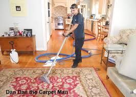 photo of dan dan the carpet man orlando fl united states you