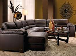 cindy crawford furniture reviews best furniture ideas on pertaining to sectional sofa cindy crawford home bellingham sofa reviews