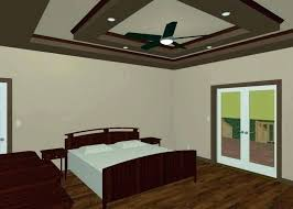 bedroom ceiling design with fan false ceiling for bedroom pop down ceiling designs for bedroom down bedroom ceiling design with fan