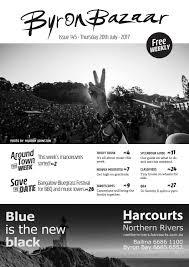 Holden Beach Tide Chart July 2017 Byron Bazaar 20th July Issue 145 Issuu By Byron Bazaar Issuu