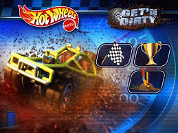 s stunt track driver 2 get n dirty full pc game review stunt track feat 1 hot wheels
