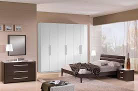 italian bedroom furniture modern. Modern Bedroom Furniture - Sets From Italy Image Italian