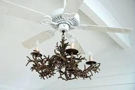 ceiling fan with chandelier light chandeliers fan with chandelier light low profile ceiling fan marvelous chandelier