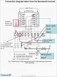 trane voyager thermostat wiring diagram heat pump wiring diagram marvelous reference trane compressor trane