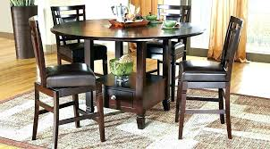 decoration rooms to go round dining room table sets set