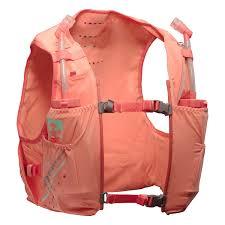 Nathan Vaporhowe 4l Hydration Vest For Women