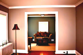 Two Tone Living Room Paint Great Living Room Colours Ideas 12 Best Living Room Color Ideas
