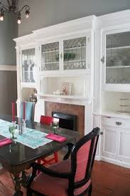 house tour andi dean s modern meets victorian apartment therapy victorian homes