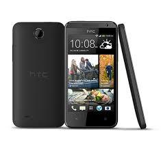 htc 625. black white htc 625 n