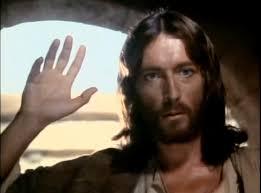 Image result for jesus de nazaret