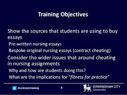 examining the ease of buying nursing essays online through essay mill examining the ease of buying nursing essays online through essay mills and contract cheating sitesnursing essays