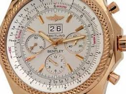 breitling bentley 6 75 automatic mens watch k4436212 g5 439x breitling bentley 6 75 automatic mens watch k4436212 g5 439x
