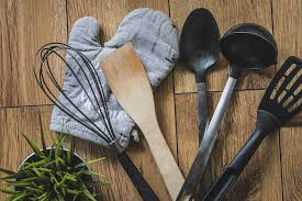 Image result for cooking utensils