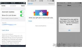 1 Photo Apple Passbook Card Add Store – Gift To
