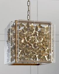 neiman marcus lighting. Interesting Lighting Innovative Mini Chandelier Pendants Pendant Lighting At Neiman  Marcus With M