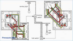 lutron 3 way dimmer switch wiring diagram fonar me cooper 3 way dimmer switch wiring diagram lutron maestro 3 way dimmer wiring diagram wiring diagram for switch