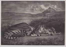 r ticism essay heilbrunn timeline of art history the royal tiger