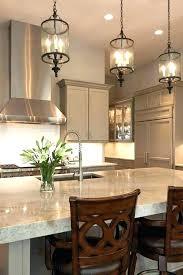 industrial kitchen lighting. Industrial Kitchen Lighting New Pendants Amazing Lantern Lights And