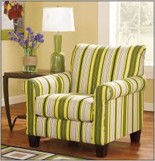 green accent chair with arms  chairs  home decorating ideas hash