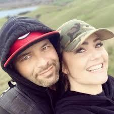 Ashley Gall and Brandon Tapp's Wedding Registry on Zola   Zola