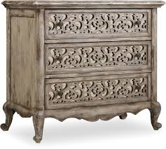 fretwork furniture. hooker furniture chatelet fretwork nightstand 535090016 f
