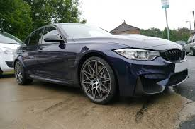 BMW Convertible bmw m3 egypt : Gallery - 2016 BMW M3 Approved Category 5 Tracking System ...