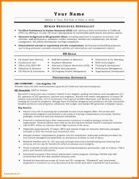 Resume Template Word Best Cv Baby Sitting Free Resume Samples