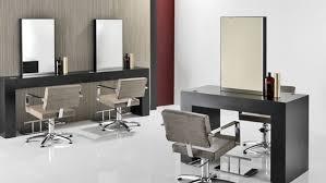 barber salon furniture blue hydraulic barber hair salon modern barber chairs find complete details about barber salon furniture blue