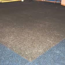 Exquisite Rubber Basement Flooring Ideas Flooring Ideas Rubber