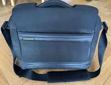 <b>Mandarina Duck</b> Bags for <b>Men</b> for sale   eBay