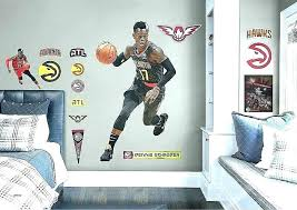 life size wall stickers fatheads for walls fathead wall clings fatheads wall decor unique life size life size wall stickers