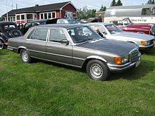 This listing is no longer available. Mercedes Benz 450sel 6 9 Wikipedia