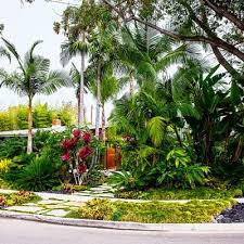 Small Picture 123 best tropical gardens images on Pinterest Tropical gardens