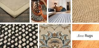 rug carpet. 1234 rug carpet