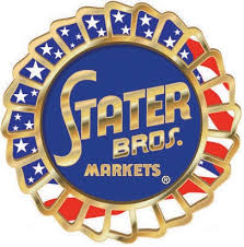 stater bros opening new hesperia