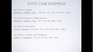 essay example reference rvalues